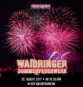Sommerfeuerwerk2017