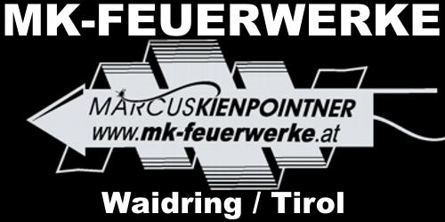 MK-Feuerwerke / Marcus Kienpointner